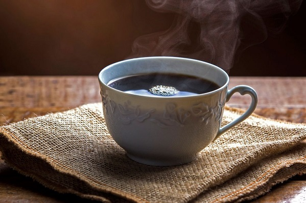 Tomar café diario disminuye el riesgo de padecer cáncer de hígado