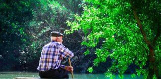 La ciencia asegura que envejeceremos, no importa cuánto nos cuidamos
