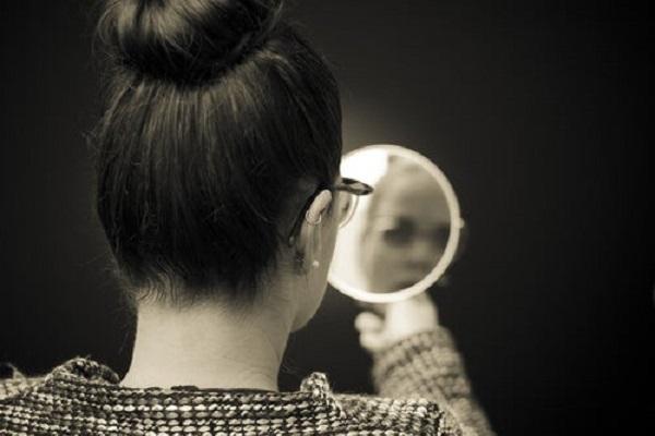 Síndrome del espejo