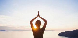 Smile Train: la iniciativa que vincula el labio y paladar hendidos con el yoga