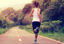 La actividad física puede contrarrestar daños de un sueño deficiente