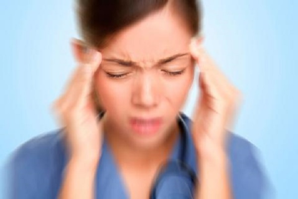 La cura para la migraña podría estar en tu refrigerador