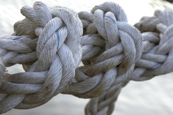 Los 'nudos emocionales' y cómo solucionarlos