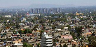 UNAM halla en aire de CDMX bacterias que causan enfermedades respiratorias