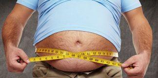 10 hábitos dañinos que te hacen engordar