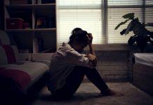 Expertos investigan la depresión en época de confinamiento
