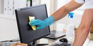 El sistema inmunológico no se debilita en espacios limpios