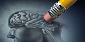 Alzheimer podría ser detectado 10 años antes de ser diagnosticado