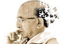 Mantener el cerebro activo puede retrasar la demencia