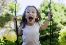 Experta desmiente tres mitos para lograr la felicidad