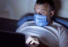 El cómo la pandemia ha afectado la calidad del sueño