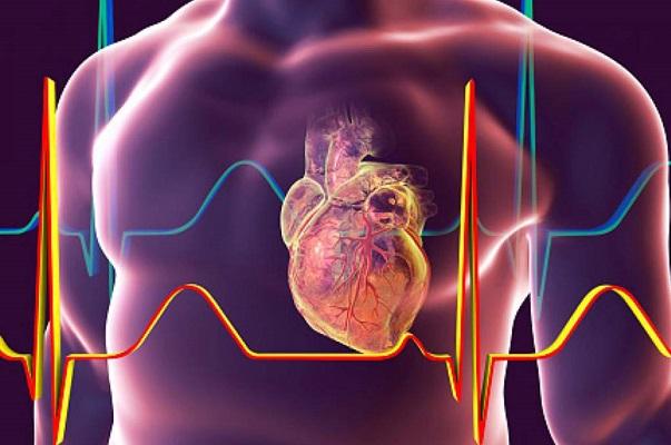 La insuficiencia cardíaca afecta a más de 2.4 millones de mexicanos