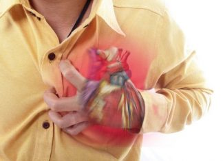 El Instituto Nacional de Cardiología lanza app para frenar infartos en México