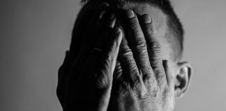 Asocia trastornos mentales a mayor riesgo de mortalidad por Covid-19