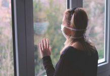 El confinamiento ha disparado la ansiedad y la depresión en jóvenes