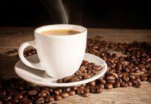 Tomar demasiado café podría causar enfermedades cerebrales