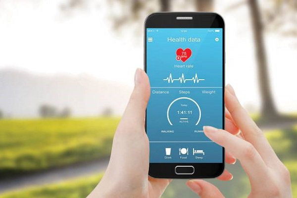 App mexicana busca ayudar en detección de enfermedades crónicas