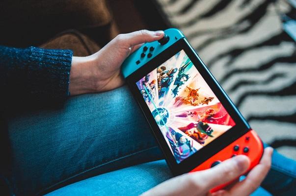 Videojuegos podrían ayudar a tratar enfermedades mentales