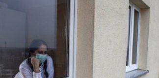 La depresión y ansiedad son más frecuentes en jóvenes por la pandemia