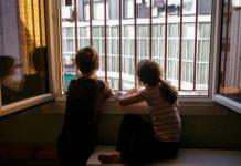 Menores sufren crisis mental debido a la pandemia: Universidad de Calgary