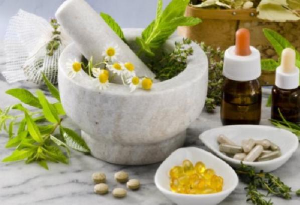 La homeopatía no tiene aval científico