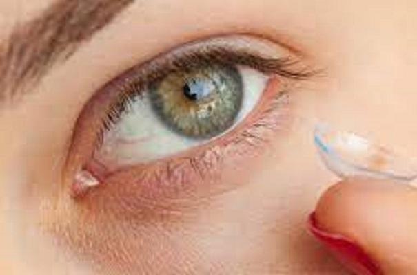 ¿Los lentes de contacto dañan la visión? Esto dicen los expertos