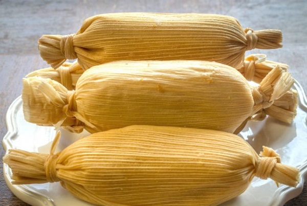 Chef mexicano crea ideal para pacientes con diabetes