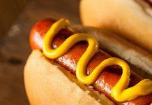 Estudio revela cuántos minutos de vida quita cada alimento chatarra