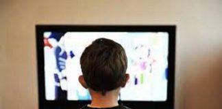 Contenidos audiovisuales pueden afectar desarrollo de los niños