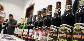 Alcohol en la adolescencia está asociado a riesgo de cáncer de mama, dice estudio