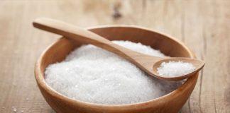 Qué es el sustituto de sal y sus posibles beneficios a la salud
