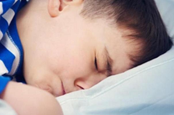 El insomnio nos puede matar, explica académico de la UNAM