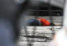 Hubo 7 mil 818 suicidios en México durante 2020, revela Inegi