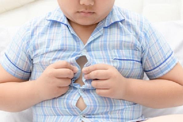 Un tercio de los niños de Latam tiene sobrepeso por la pandemia