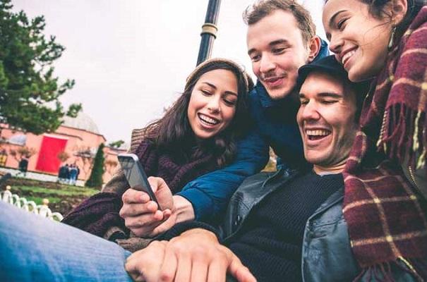 Estudio apunta que juventud terminaría pasados los 30