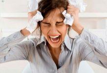 Estrés vinculado con riesgo de hipertensión y problemas cardíacos