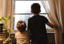 Sedentarismo y obesidad son efectos nocivos en niños por la pandemia