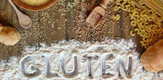 ¿Es peligroso comer cosas sin gluten si no eres celíaco?