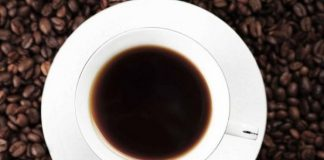 """Investigadores hallan clave del sabor y """"cuerpo"""" de café"""
