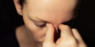Pensar demasiado las cosas podría afectar tu salud