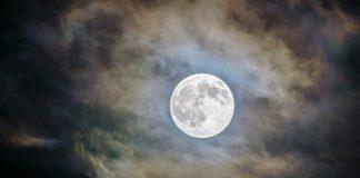 El ciclo de la luna afecta el sueño de los hombres, encuentra estudio estudio