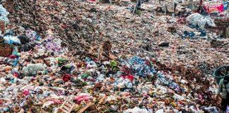 Así afecta la contaminación a la salud de las personas