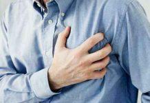 Consumir cannabis regularmente puede dañar el corazón