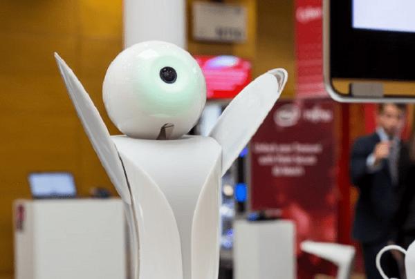 ¿Para que serviría que las maquinas comprendan emociones humanas?