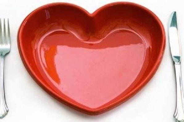Muertes por enfermedad cardiovascular pueden prevenirse con buena alimentación