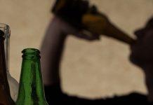 Ciertas células harían que personas beban alcohol compulsivamente