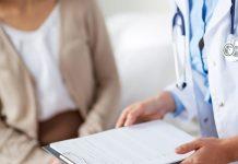 Una de cada cinco personas será diagnosticada con cáncer, estiman expertos