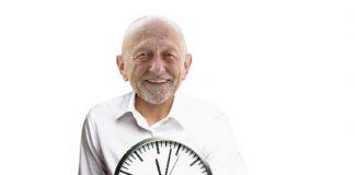 Humanos podrían vivir hasta 130 años, apunta estudio