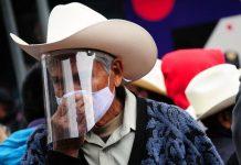COVID-19 provocó la mayor caída en la esperanza de vida desde la II Guerra Mundial