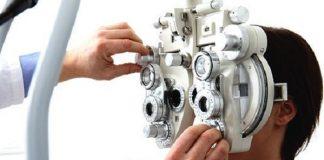 La mayoría de mexicanos no va al oftalmólogo, pese a afecciones